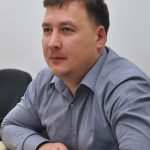 Руслан Муртазин
