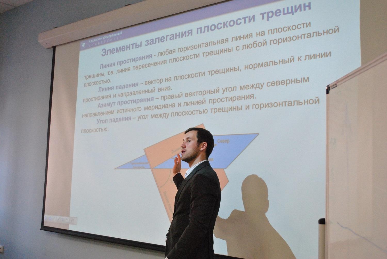 Игорь Огнев
