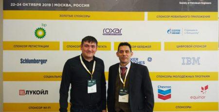 Ildus-CHukmarov
