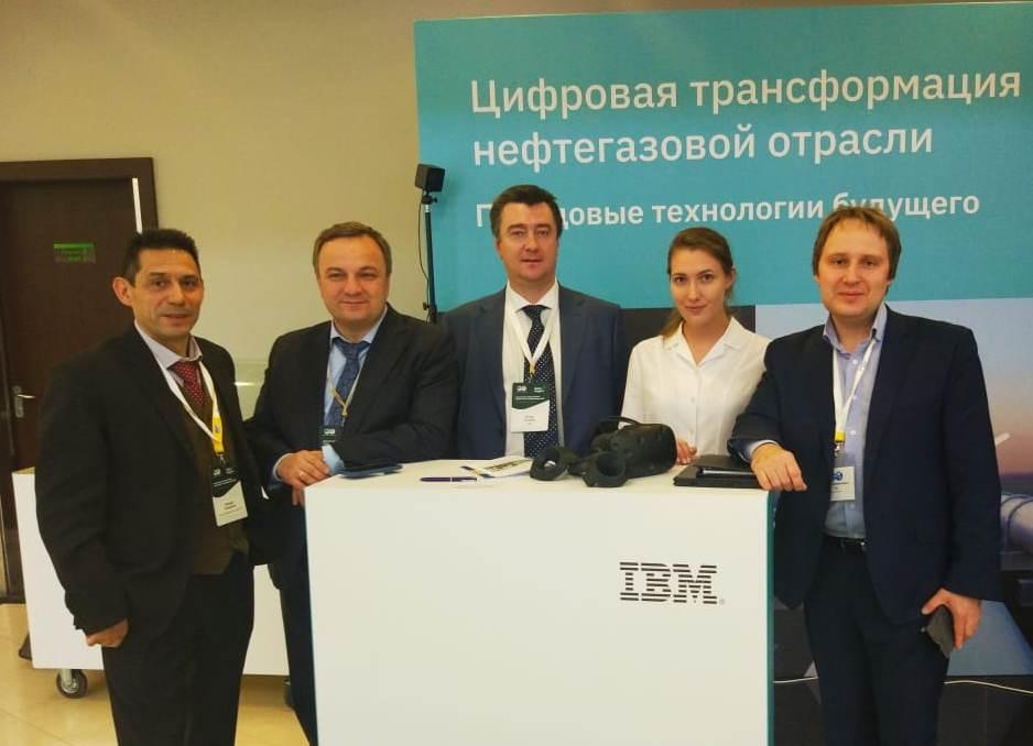 Ildus-CHukmarov-IBM