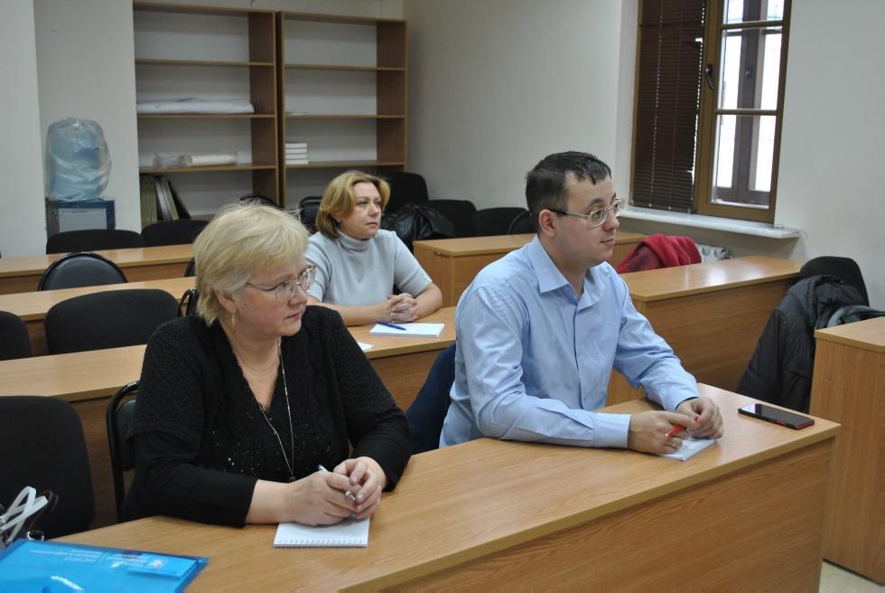 Ильдус Чукмаров2