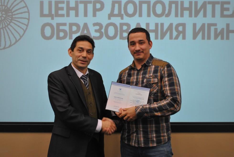 Ildus.Chukmarov.Kazakhstan