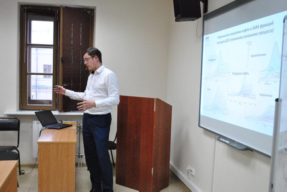 Mikhail.Varfolomeev
