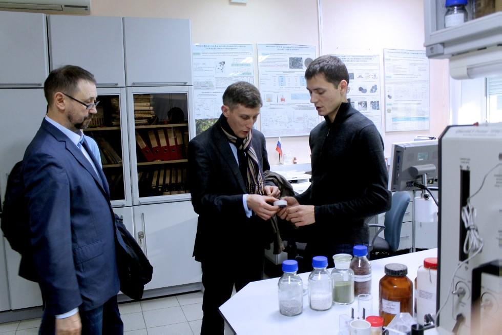 Oleg-Valerevich-ZHdaneev