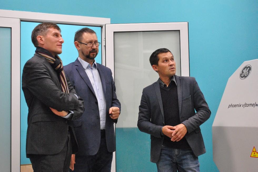 Oleg-ZHdaneev-Danis-Nurgaliev