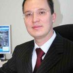 Шарипов Ян Галимович